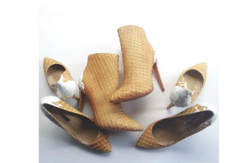 neverovatne-cipele-inspirisane-najlepsim-desertima (5)