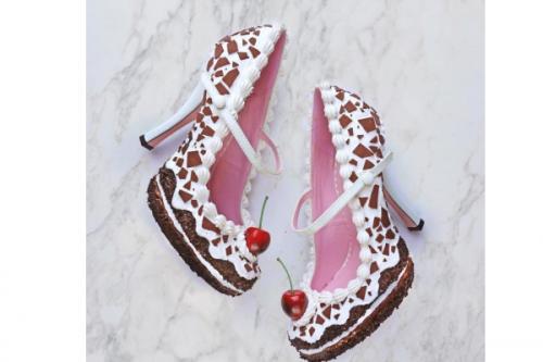 neverovatne-cipele-inspirisane-najlepsim-desertima (6)