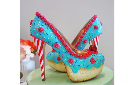 neverovatne-cipele-inspirisane-najlepsim-desertima (8)