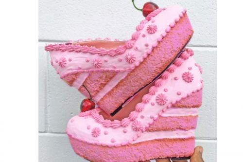 neverovatne-cipele-inspirisane-najlepsim-desertima (9)